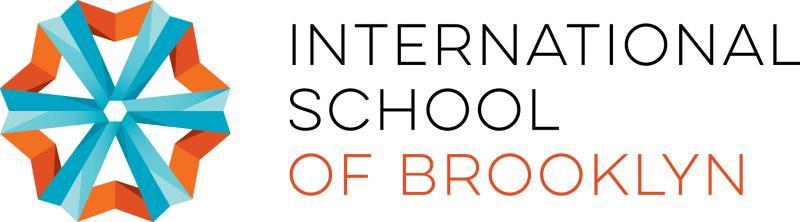 School partners greenlight bookstore for Brooklyn urban garden charter school