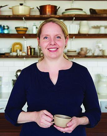 Kristen Miglore & Merrill Stubbs | Greenlight Bookstore