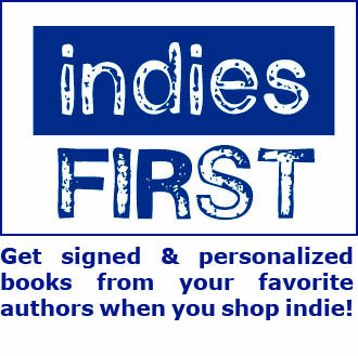 signed copies available greenlight bookstore